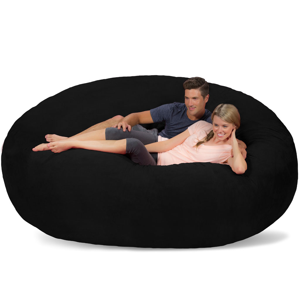 oversized bean bags chairs