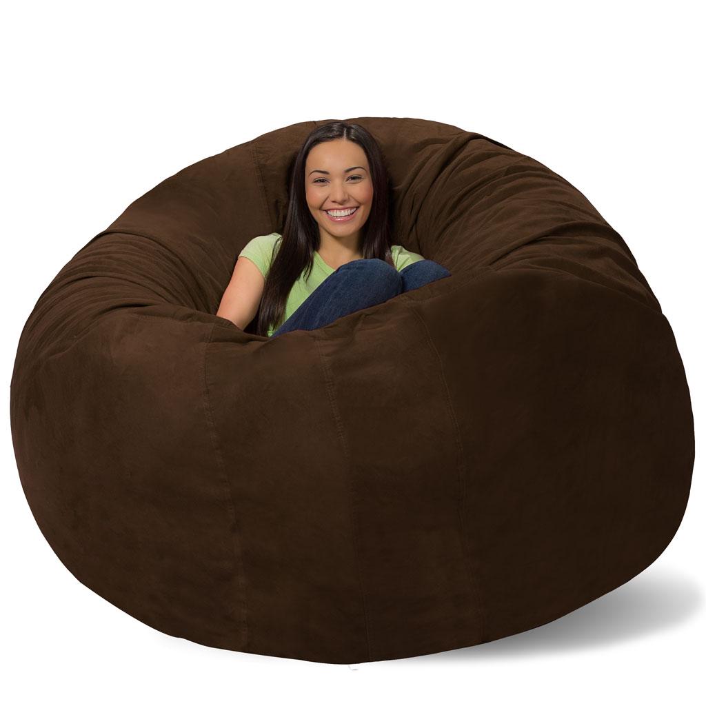 Nest Bean Bag