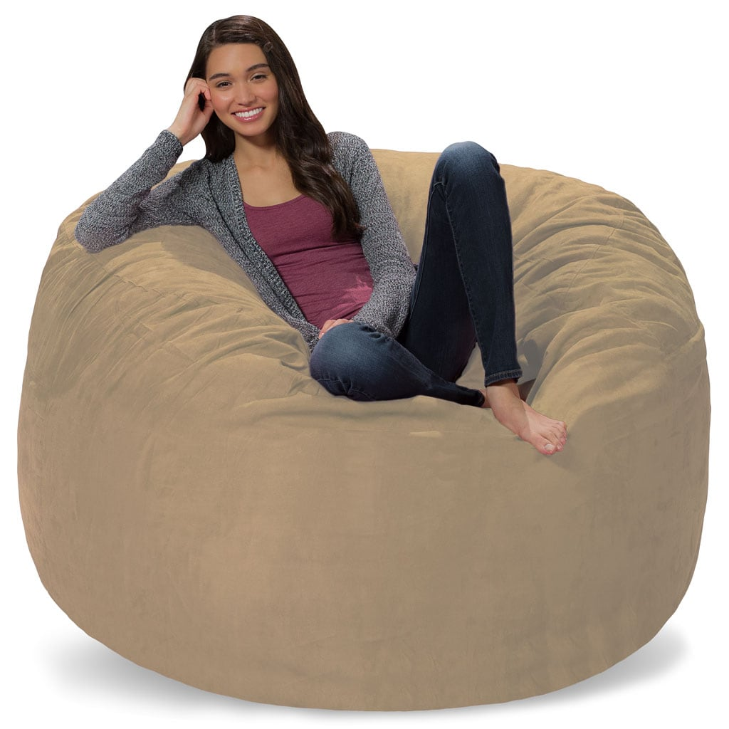 Tremendous Bean Bag Liner Bean Bag Chair Insert Bean Bag Netting Alphanode Cool Chair Designs And Ideas Alphanodeonline