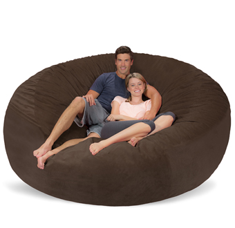 giant bean bag bean bag bean bag chair large bean bag 30133